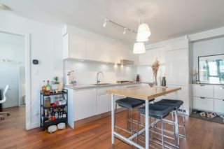 Photo 13: 1106 188 KEEFER STREET in Vancouver: Downtown VE Condo for sale (Vancouver East)  : MLS®# R2612528