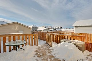 Photo 25: 93 Prestwick Heights SE in Calgary: House for sale : MLS®# C3645337