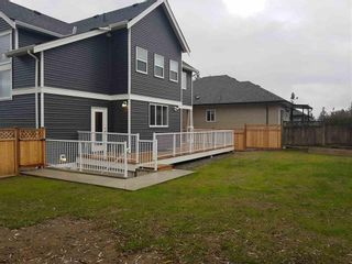 Photo 22: 33720 Dewdney Trunk Road in Mission: Mission BC House for sale : MLS®# R2513104