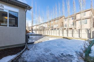 Photo 47: 117 PANATELLA Green NW in Calgary: Panorama Hills Detached for sale : MLS®# A1080965