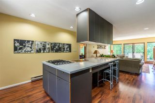 Photo 21: 25339 76 Avenue in Langley: Aldergrove Langley House for sale : MLS®# R2470239