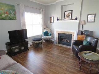 "Photo 5: 307 4738 53 Street in Delta: Delta Manor Condo for sale in ""SUNNINGDALE ESTATES"" (Ladner)  : MLS®# R2169328"
