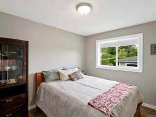 Photo 19: 6304 Lansdowne Pl in Duncan: Du East Duncan House for sale : MLS®# 879017