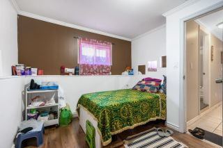 Photo 12: 5015 ANN Street in Vancouver: Collingwood VE House for sale (Vancouver East)  : MLS®# R2614562