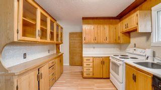 Photo 7: 12839 67 Street in Edmonton: Zone 02 House for sale : MLS®# E4260816