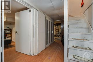 Photo 23: 596 O'CONNOR STREET in Ottawa: House for sale : MLS®# 1259958
