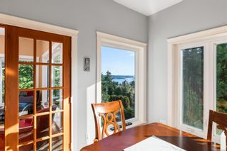Photo 7: 3273 Telescope Terr in : Na Departure Bay House for sale (Nanaimo)  : MLS®# 865981