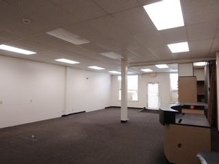Photo 8: 225 Scott Street in Fort Frances: Retail for sale : MLS®# TB210734