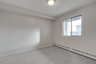 Photo 29: Bridlewood Condo - Certified Condominium Specialist Steven Hill Sells Calgary Condo