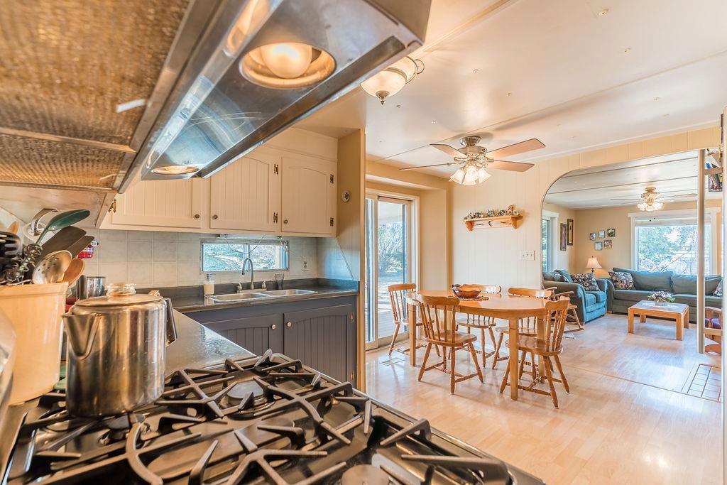 Photo 6: Photos: 48139A RGE RD 275: Rural Leduc County House for sale : MLS®# E4240408