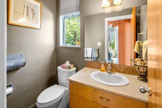 Photo 15: 1364 Merritt St in : Vi Mayfair House for sale (Victoria)  : MLS®# 882972