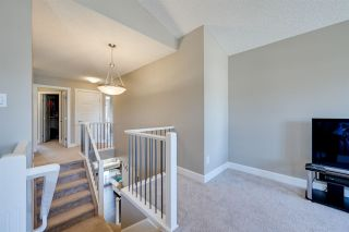 Photo 17: 7741 GETTY Wynd in Edmonton: Zone 58 House for sale : MLS®# E4238653