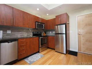 Photo 7: 307 611 Brookside Rd in VICTORIA: Co Latoria Condo for sale (Colwood)  : MLS®# 733632