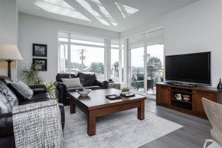 "Photo 5: PH9 1333 WINTER Street: White Rock Condo for sale in ""Winter Street"" (South Surrey White Rock)  : MLS®# R2402560"