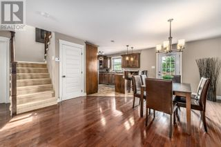 Photo 13: 2 Fred W Brown Drive in Paradise: House for sale : MLS®# 1236242