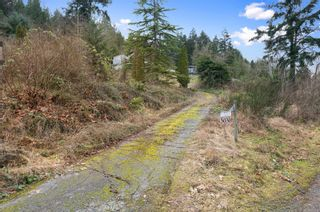 Photo 6: 3030 Hillview Rd in : Na Upper Lantzville House for sale (Nanaimo)  : MLS®# 867504