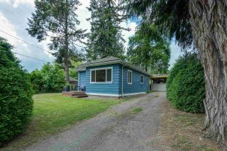 Photo 2: 34053 WAVELL Lane in Abbotsford: Central Abbotsford House for sale : MLS®# R2585361