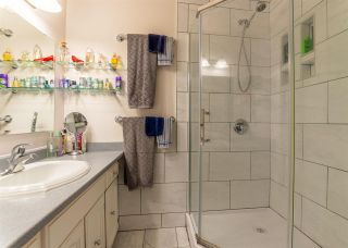 Photo 35: 4747 CROCUS Crescent in Prince George: West Austin House for sale (PG City North (Zone 73))  : MLS®# R2589075