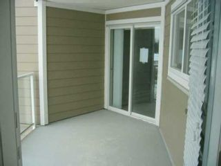 "Photo 5: 22255 122ND Ave in Maple Ridge: West Central Condo for sale in ""MAGNOLIA GATE"" : MLS®# V591902"