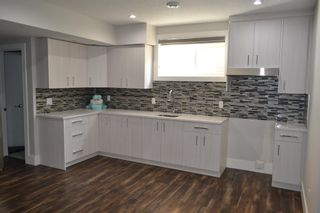 Photo 38: 2116 22 Street in Edmonton: Zone 30 House for sale : MLS®# E4250916