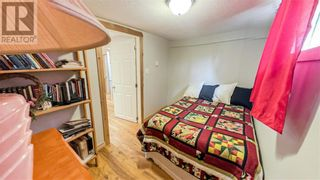 Photo 14: 66 Worthington Street in Little Current: House for sale : MLS®# 2097665