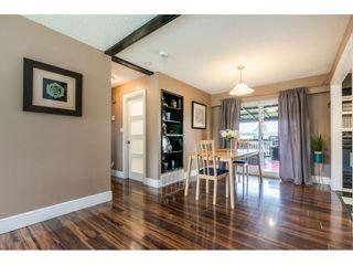 Photo 11: 45457 WATSON Road in Chilliwack: Vedder S Watson-Promontory House for sale (Sardis)  : MLS®# R2570287