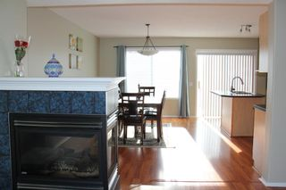 Photo 6: 107 Tuscany Valley Rise NW in Calgary: Tuscany Detached for sale : MLS®# A1073577