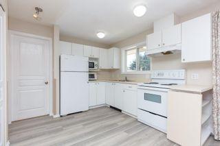 Photo 13: 305 445 Cook St in : Vi Fairfield West Condo for sale (Victoria)  : MLS®# 872597