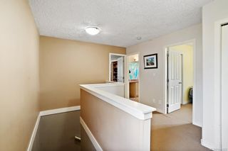Photo 27: 3255 Willshire Dr in Langford: La Walfred House for sale : MLS®# 844223