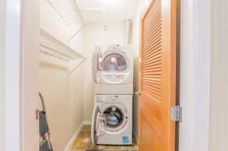"""Photo 24: 208 250 SALTER Street in New Westminster: Queensborough Condo for sale in """"PADDLERS LANDING"""" : MLS®# R2542712"""
