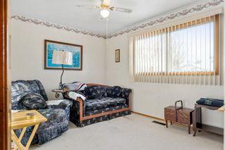 Photo 13: 6912 86 Avenue in Edmonton: Zone 18 House for sale : MLS®# E4228530