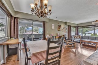 Photo 10: 1018 GATENSBURY ROAD in Port Moody: Port Moody Centre House for sale : MLS®# R2546995