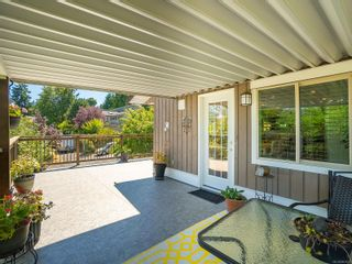 Photo 20: 3002 Persimmon Pl in Nanaimo: Na Departure Bay House for sale : MLS®# 883627