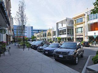 Photo 21: 201 3244 Seaton St in VICTORIA: SW Tillicum Condo for sale (Saanich West)  : MLS®# 828333