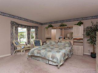 Photo 15: 3 3100 Kensington Cres in COURTENAY: CV Crown Isle Row/Townhouse for sale (Comox Valley)  : MLS®# 722705