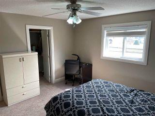 Photo 24: 5119 154 Avenue N in Edmonton: Zone 03 House for sale : MLS®# E4240402