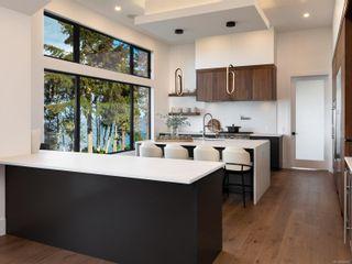 Photo 23: 5460 Bayshore Dr in : Na North Nanaimo House for sale (Nanaimo)  : MLS®# 859841
