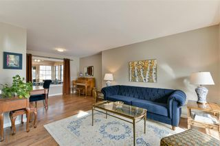 Photo 12: 27 Colebrook Avenue in Winnipeg: Richmond West Residential for sale (1S)  : MLS®# 202105649