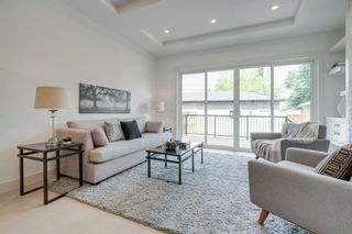 Photo 19: 244 21 Avenue NW in Calgary: Tuxedo Park Detached for sale : MLS®# A1016245