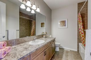 Photo 30: 121 WINDFORD Park SW: Airdrie Detached for sale : MLS®# C4288703