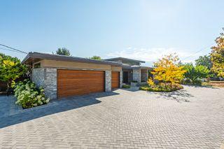 Photo 93: 8507 Westkal Road: Coldstream House for sale (North Okanagan)  : MLS®# 10218482
