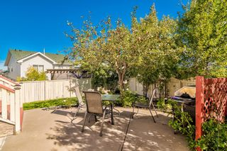Photo 37: 274 Fresno Place NE in Calgary: Monterey Park Detached for sale : MLS®# A1149378