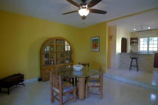 Photo 11: Home for Sale in Nueva Gorgona