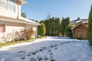 Photo 27: 925 E Garthland Pl in : Es Kinsmen Park House for sale (Esquimalt)  : MLS®# 866593