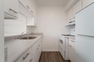 Photo 11: 1006 1330 HARWOOD STREET in Vancouver: West End VW Condo for sale (Vancouver West)  : MLS®# R2621476