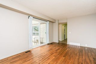 Photo 6: 623 KNOTTWOOD Road W in Edmonton: Zone 29 Townhouse for sale : MLS®# E4247650