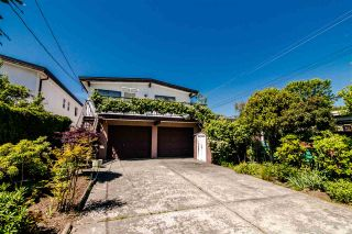 Photo 20: 6710 BROOKS Street in Vancouver: Killarney VE House for sale (Vancouver East)  : MLS®# R2372442