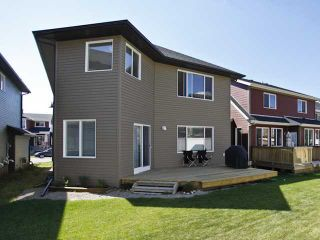 Photo 20: 96 EVANSPARK Circle NW in CALGARY: Evanston Residential Detached Single Family for sale (Calgary)  : MLS®# C3547382