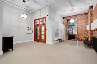 Photo 5: 102 220 11 Avenue SE in Calgary: Beltline Apartment for sale : MLS®# C4219198