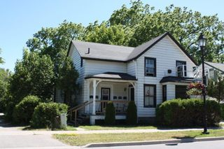 Photo 2: 167 King Street in Cobourg: Multifamily for sale : MLS®# 510920025B